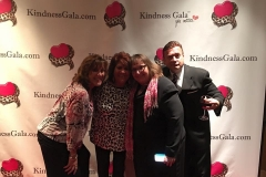 KindnessGala_2015_037