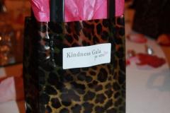 KindnessGala_2015_070