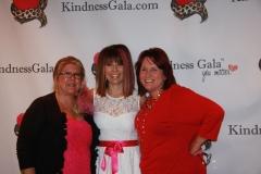 KindnessGala_2015_114