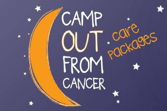 Camp Out From Cancer - 2017