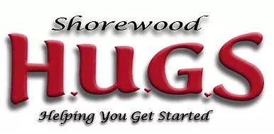 Shorewood H.U.G.S. - 2015
